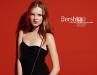 bershka2011fall17