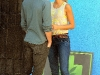 blake-lively-gossip-girl-chace-02