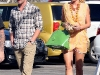 blake-lively-gossip-girl-chace-06