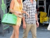 blake-lively-gossip-girl-chace-07