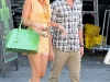 blake-lively-gossip-girl-chace-08