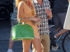 blake-lively-gossip-girl-chace-09