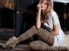 calzedonia_ai11_collant-righe-3_18