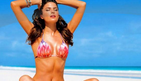 calzedonia-swimwear-2011-4