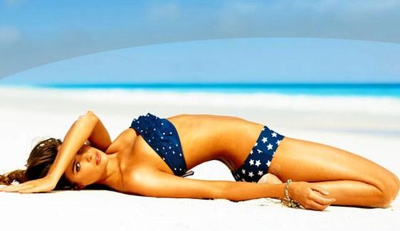 calzedonia-swimwear-2011-5