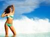 calzedonia-swimwear-2011-1