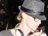 charlize-theron-07182011-2