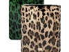 dolce-gabbana-accessories-fw-11-12-15
