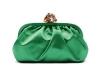 dolce-gabbana-accessories-fw-11-12-33