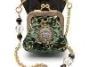 dolce-gabbana-accessories-fw-11-12-34