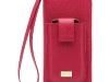dolce-gabbana-accessories-fw-11-12-37
