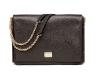 dolce-gabbana-accessories-fw-11-12-78