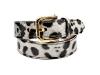dolce-gabbana-accessories-fw-11-12-8