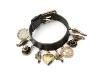 dolce-gabbana-accessories-fw-11-12-62