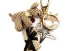 dolce-gabbana-accessories-fw-11-12-66