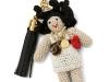 dolce-gabbana-accessories-fw-11-12-73