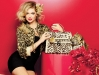 guess_accessories_fall_2011_ad_campaign_2_thumb