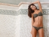 intimissimi_summer_2011_collection_11