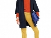 jcrewfallcollection2011_thumbjjug