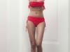 jean-paul-gaultier-la-perla-spring-2012-swimwear-lingerie
