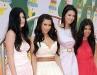 kardashian-040211-7