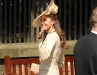 kate-middleton-07302011-4