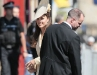 kate-middleton-07302011-6