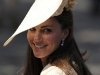 kate-middleton-07302011-7