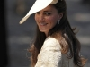 kate-middleton-07302011-8