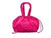 kenzo_pink_bag2011