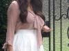 kim-kardashian-07211-8