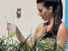 kim-kardashian-wr-041611-1