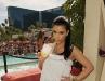kim-kardashian-wr-041611-10