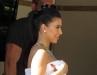 kim-kardashian-wr-041611-7