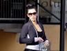 kardashian-041211-2
