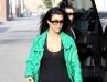 kardashian-041211-3