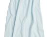 oysho_ss2012_homewear_120102-2