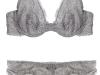 oysho_ss2012_lingerie_120102-13