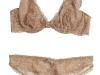 oysho_ss2012_lingerie_120102-6