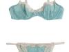 oysho_ss2012_lingerie_120102-8