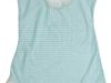oysho_ss2012_lingerie_120102-9