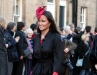 britain-pippa-middleton-2011-2-26-13-10-44
