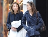 pippa-middleton-and-mother