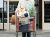 """#7671092 """"The O.C."""" actress, Rachel Bilson, headed to Gelson's Market in Los Feliz, California to get some grocery shopping done on July 31st, 2011. Rachel's new show """"Hart of Dixie"""" is set to premiere on September 26th!  Fame Pictures, Inc - Santa Monica, CA, USA - +1 (310) 395-0500"""