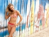 sloggi_ss_2011_swimwear_collection_8