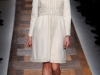 valentino_fall_2012_rtw_collection_10_thumb_0