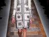 valentino_fall_2012_rtw_collection_12_thumb
