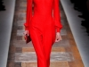 valentino_fall_2012_rtw_collection_13_thumb