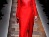 valentino_fall_2012_rtw_collection_14_thumb
