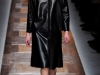 valentino_fall_2012_rtw_collection_2_thumb_0